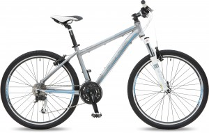 Superior MTB bike Damen MODO 805
