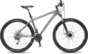 "Superior MTB bike 29"" Type 829"